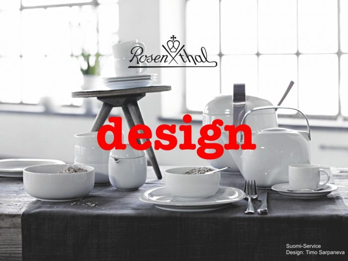 https://www.rosenthal.de/de/shop/markenwelten/rosenthal/dining-collections-studio-line/suomi-de/