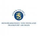 HK Finnland