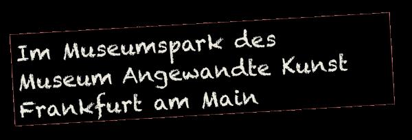 http://www.museumangewandtekunst.de/