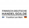 Finnisch-Deutsche Handelsgilde